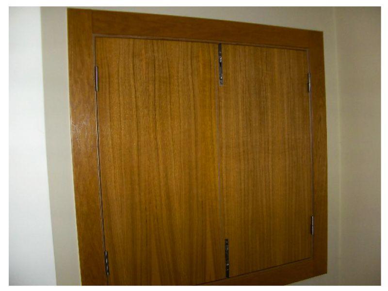 escadaria-0308FE21BD1-E25D-102C-1F23-172496702EE8.jpg