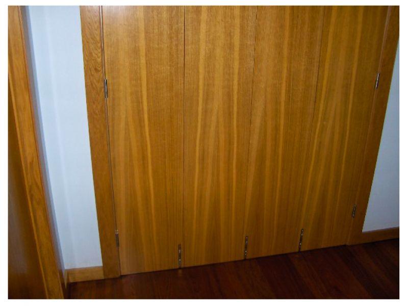 escadaria-0401D93F7C5-B6A8-94BE-B9EA-FA3DEE230BB1.jpg